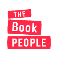 Exclusive 15% Off → Book People Discount Codes for