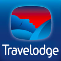 Travelodge.co.uk Discount Codes & Vouchers