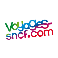 Voyages Sncf Promo Codes Discount Codes May 2020