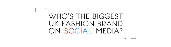Fashion Social Media Banner